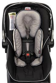 newborn baby car seat insert newborn baby