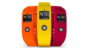 fitness tracker gps watch