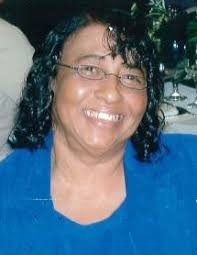 Obituary for Mother Polly Murphy Cunnigham | Bostick Tompkins ...