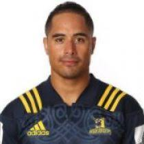 Aaron Smith | Ultimate Rugby Players, News, Fixtures and Live Results
