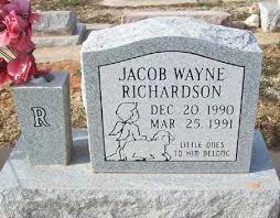 Fairlawn Cemetery, Grady County, Oklahoma