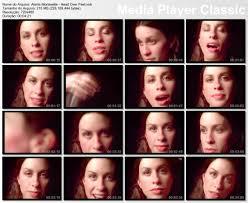 Alanis Morissette - Head Over Feet ...
