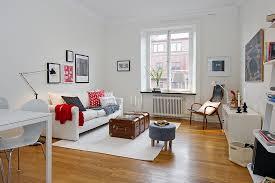 Как выбрать квартиру под сдачу в аренду