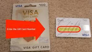 can i add money to my vanilla visa gift
