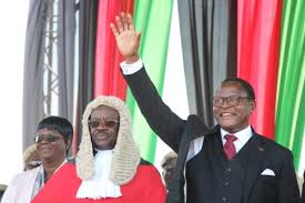 A letter to the world from Malawi: We did it without your help | Malawi  Nyasa Times - News from Malawi about Malawi