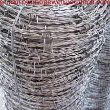Barbed Wire Fence Stretcher Barbed Wire Cost Fake Barbed Wire Used Barbed Wire For Sale Building Barbed Wire Fence