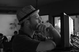 The official website of writer/director Devon Gummersall