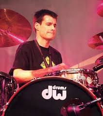 DRUMSTORE: Johnny Rabb, A Professional Live/Studio Drummer!