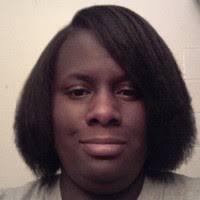 "5 ""Ida Williamson"" profiles | LinkedIn"