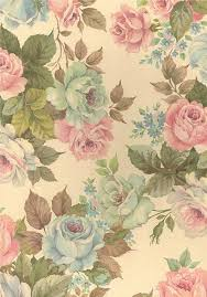 free flowers background pastel
