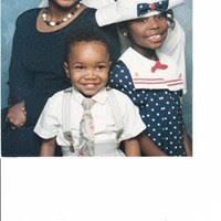 Antonio Hamilton Obituary - Chicago, Illinois   Legacy.com