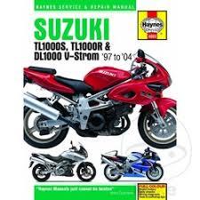 suzuki sv1000 03 06 rear set black