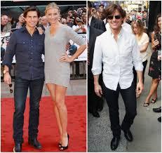 Tom Cruise Height Cm Tom Cruise Foto von Sherie_740