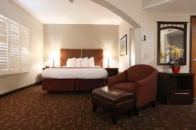 hotel lanai garden inn san jose ca