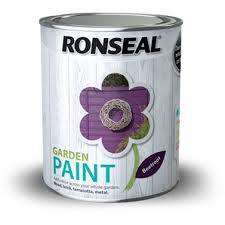Ronseal Garden Colours Hanworth Timber Company Norfolk