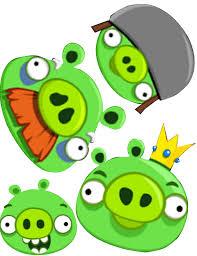Angry Birds Pigs Names Angry Birds Space Photographie par Derry_6 | Partage  d'Images françaises Images