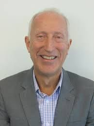 peter-johnson - Developing World Markets