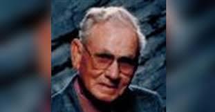 Morris James Smith Obituary - Visitation & Funeral Information