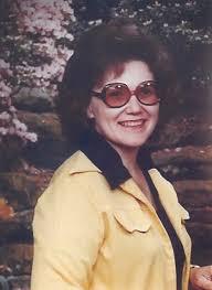 Share Obituary for Myrtle Davis | Norman, OK