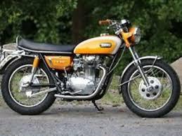 xs1 xs1 b xs650 xs 650 twin motorcycle