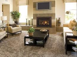 gas fireplaces peters heating and air