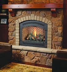 outdoor fireplaces sierra hearth