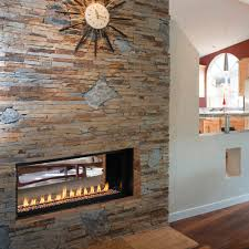 superior 43 linear vent free fireplace