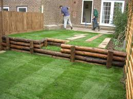 scape ideal pics of garden designs