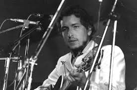 Quella volta che Bob Dylan morì (per la seconda volta) all'Isola ...