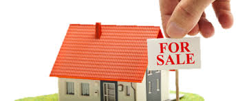 How to sell your house fast in today's slow property market