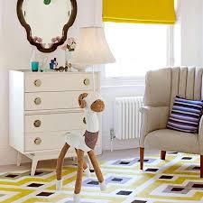 Cute Alpaca Night Light Fabric Childern Kids Bedroom Decorative Lamp For Shelf Living Room Bedroom Takeluckhome Com