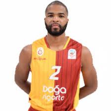 Aaron Harrison, Basketball Player | Proballers