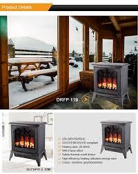 outdoor freestanding room vintage style