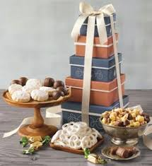 gourmet gifts gift baskets
