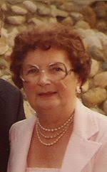 Obituary for Iva I. Campbell