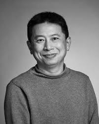 L'Observatoire International - Wen Lin