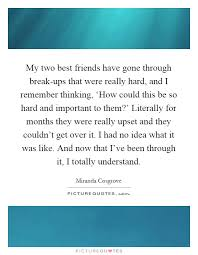 no best friends quotes sayings no best friends picture quotes