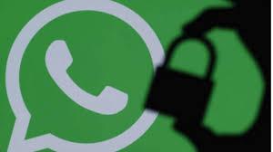 Whatsapp: ecco come risolvere i problemi più fastidiosi