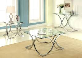 glass coffee table ideas mindfunnel co