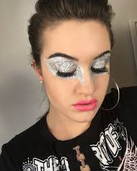 60 easy makeup ideas you ll love