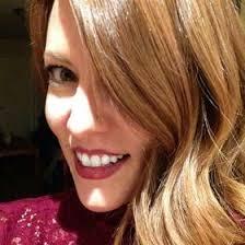 Mandy Anderson (mlynnanderson) on Pinterest