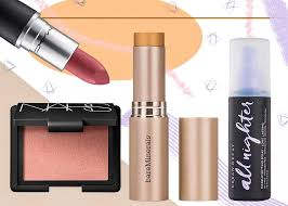 top 10 nordstrom makeup s to add