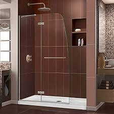 glass shower walls com