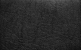تحميل خلفيات جلد أسود الملمس قرب جلدية القوام جلدية الملمس