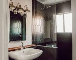 Modern Bathroom Modern Bathroom Bathroom Shower Fixtures