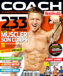 workout gear mens health rldm
