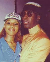 Mary & Aaron Hall | Freestyle music, Rhythm and blues, 90s hip hop ...