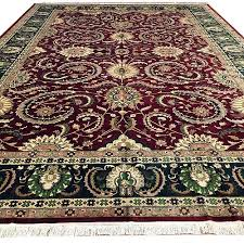 persian rugs the full guide 2020