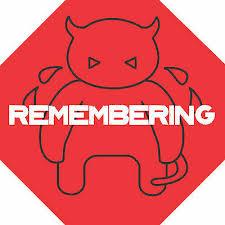 Radiohead Stop Sign Music Bumper Sticker Wall Decor Vinyl Decal 5 X 5 Ebay
