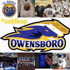 """Adam Chrisco on Twitter: """"🐴Year 2 is on the horizon! 🏀A couple of dates  to keep in mind... 🏀November 18th Thoroughbreds Tryout Kentucky Wesleyan  College cost $195 🏀December 1st and 2nd Final"""